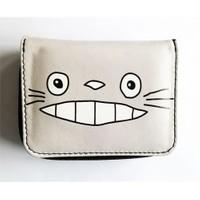 Köstebek Totoro Cüzdan