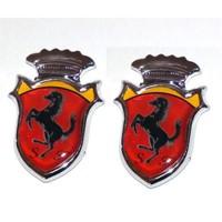Zum Arma Ferrari 1002707