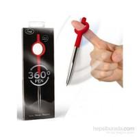 360 Derece Kalem