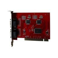 Opax-216V9 8 Kanal H264 Real Time Kayıt Ve Kayıt İzleme Dvr Kart