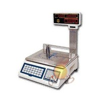 Densi PC-100 Market Terazisi