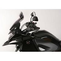 Mra Honda Crosstourer Vt Kelebekli 4025066133017