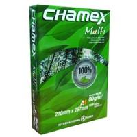 Chamex A4 80 Gr/m² Fotokopi Kağıdı 500 Ad/pk.