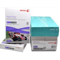 Xerox Digital Paper A4 80 Gr/m² 500 Adt/Pk Fotokopi Kağıdı