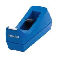 Bigpoint 463 Bant Kesme Makinası (33M.) Orta Mavi Bp46335