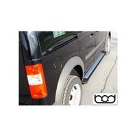 Bod Ford Connect-Uzun Gordion Yan Koruma 2002-2013
