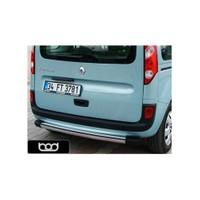 Bod Renault Kangoo Gordion Arka Koruma 2008-2016