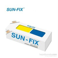 SUN-FIX Universal Verwendbar Macun Kaynak 40 gr