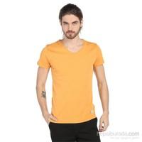 Tiger Pass Erkek T-Shirt 4834-28