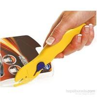 MasterCare Pratik Paket Açıcı Bıçak 090240