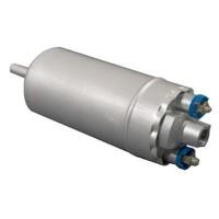 Gva Gva 5517001 Yakıt Pompası 3 Bar R21 Cncrd (Bosch 0580464070)