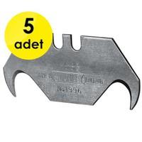 Stanley 0-11-983 50X19mm Maket Bıçağı Yedeği