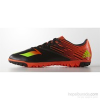 Adidas Af4667 Messi 15.3 Tf Futbol Halısaha Ayakkabı