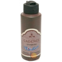 Cadence Eskitme Boya (antiguing) 120 ml.