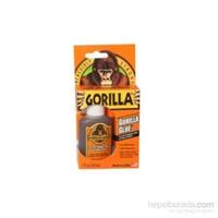 GORILLA GLUE Poliüretan Yapıştırıcı - 59 ml.