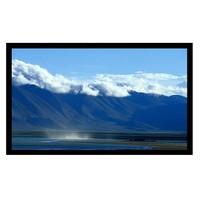 Best Vısıon Fixed Frame Perde 312X181 (285 İnç)