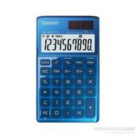 Casio Sl-1000Tw-Bu-S-Dh(Cn) Pocket Type