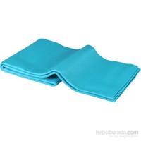 Delta Deluxe PVC Dura-Strong Pilates - Yoga & Egzersiz Minderi