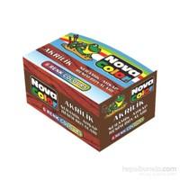 Nova Color Nc-180 Akrilik Boya 6 Renkli Set