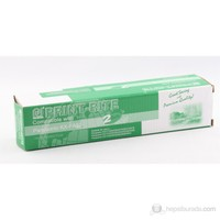 Print-Rite Panasonic KX-FA52 2 li film 205/207/215/218/225/226/228/255/258