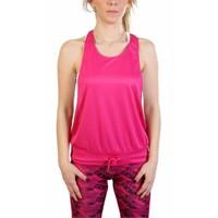 Sportive Womlet Kadın T-Shirt
