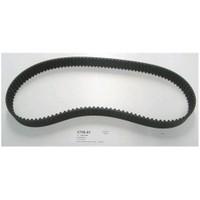 Dayco 94510 Eksantrik Kayısı ( 117Shp+290H )