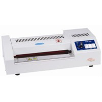 Office Force FGK 220 Laminasyon Makinesi