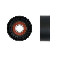 Bsg 65615031 Vantilatör Kayış Gergi Bilya Tek Bilya - Marka: Opel - Astra H-J/Corsa C-D - Yıl: 04-
