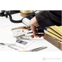 Rapid Zımba Pens Tipi Anvil Hd31 Krom 10540301