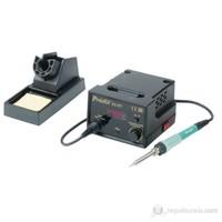 Pro's Kit Ss-207B Dijital İstasyon Havya