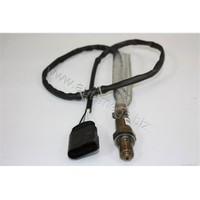 Delphı Es10797-12B1 Oksıjen Sensoru Laguna Iı-Clıo Iı-Berlıngo-C2-C3-C4-Saxo-P106-P206-P306-P307-P406-P301-C Elysee-P308 1,4/1,6/1,6 16V-Jumper Iı-Ducato Iı 2,0 (Manıfolda Gelen)