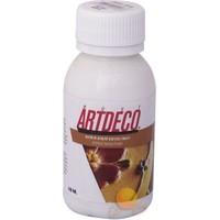Artdeco Ahşap Boyası 120 ml.