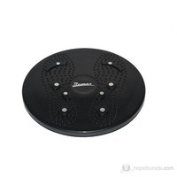 Remax Bel İnceltme Diski ( Twister - Figure Trimmer ) - RMX 300