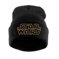 Köstebek Star Wars Unisex Bere