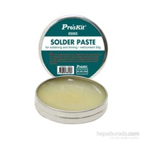 Proskit 8S005 Lehim Pastası