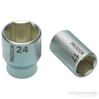 "Proxxon 23408 1/2"" Lokma-12 mm"