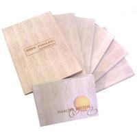 Dilman İşletme Defteri Karton Kapaklı 24 Yaprak (550)