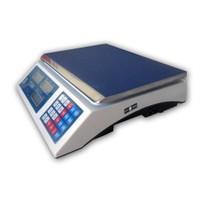 Dijital Elektronik Terazi40 Kg