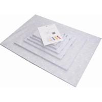 Schoellershammer SH-D205 Durex Teknik Resim Kağıdı (50x70) 200 Gr. 100 Yp.