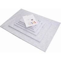 Schoellershammer SH-D206 Durex Teknik Resim Kağıdı (70x100) 200 Gr. 100 Yp.
