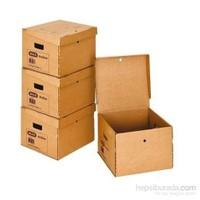 Mas 8203 Arşiv Kutuları ( 5'li Paket )