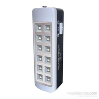 Hometech LED-120 Işıldak