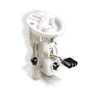 Bosch 0986580944 Yakıt Pompası Elektrıklı Samandıralı (Bmw: E46 3Serı 98-05)