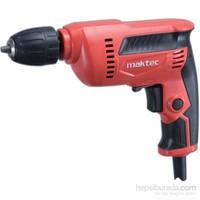 Maktec Mt607 450 Watt 10 Mm Darbesiz Matkap