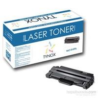 Tynox TY-15014 Samsung MLT-D105L Siyah Toner