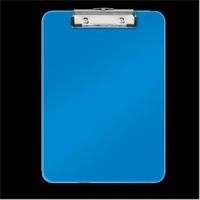 Leitz Active Wow Sekreter Notluğu Metalik Mavi 39710036