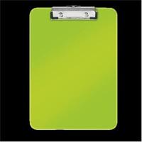 Leitz Active Wow Sekreter Notluğu Metalik Yeşil 39710064