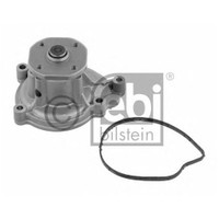 Hepu P1539 Devirdaim - Marka: Ml - W169/245 - Yıl: 04-11 - Motor: M266-Om 640