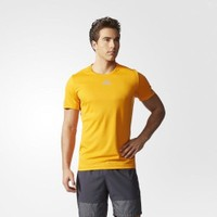 Adidas Aı7487 Run Tee M Tişört