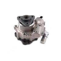 Lemforder 2928601 Marka: Bmw - X5 - Yıl: 00-07 - Direksiyon Pompası - Motor: N62